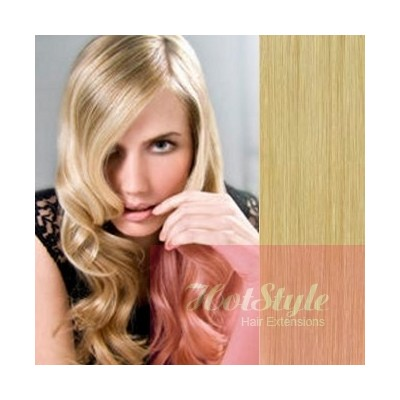 https://www.clip-in-haare.de/168-373-thickbox/60cm-tape-in-haare-remy-naturblond.jpg