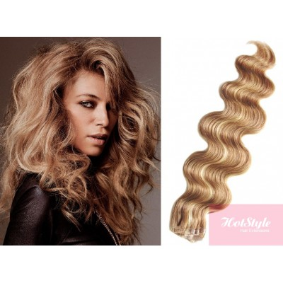 https://www.clip-in-haare.de/631-1295-thickbox/wellige-tape-in-haare-50cm-naturblond-hellblond.jpg