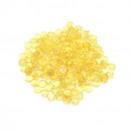 Keratin Granulat – 50 g